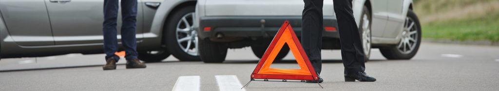 משרד עורכי דין זגלשטיין תאונות דרכים