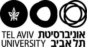 זגלשטיין בוגר רפואה למשפטנים מאונברסיטת תל אביב